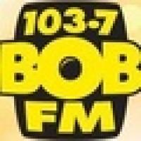 Bob FM - CJPT-FM