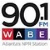 WABE News - WABE-HD3