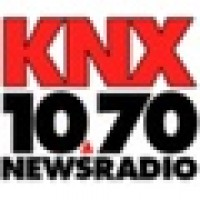 KNX 1070 Newsradio - KNX