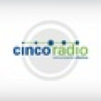 Cinco Radio - Mexicana 1210 AM - XEPUE