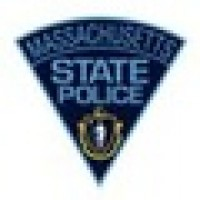 Eastern Massachusetts State Police
