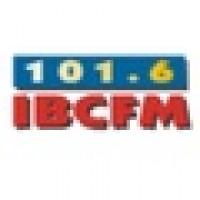 IBCFM Semarang