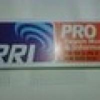 RRI - PRO1 (Mataram)