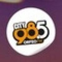 Radio Orfeo 98.5 City