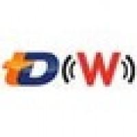 TDW Radio - XEX