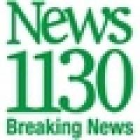 News 1130 - CKWX