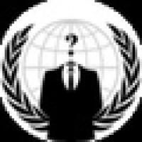 Radio AnonOps - News