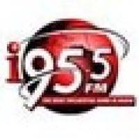 I 95 FM