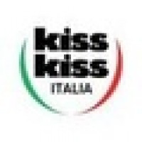 Radio Kiss Kiss Italia