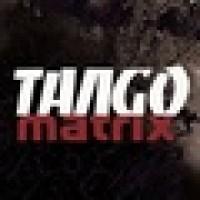 Tango Matrix