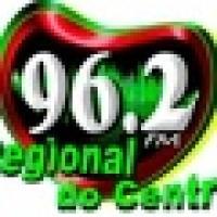 Radio Regional Do Centro