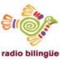 Radio Bilingüe - KERU-FM