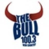 The Bull @ 100.3 - KILT-FM