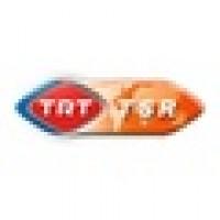 TRT - VOT World