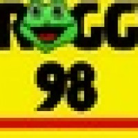 Froggy 98 - WFGY