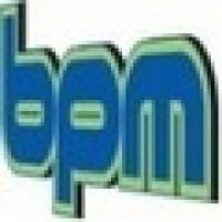 SiriusXM - BPM