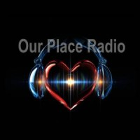 Our Place Radio