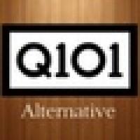Q101 - Hard and Loud