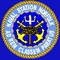 Chambers Field Naval Station Norfolk   KNGU