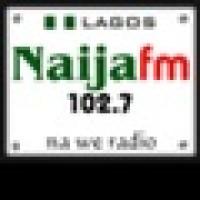 1027 NAIJA FM