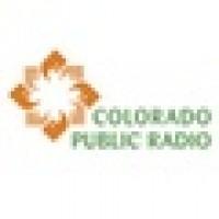 Colorado Public Radio 89.9 - KPRE