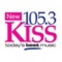KISS FM - CISS-FM
