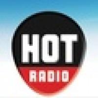 Hot Radio - Chambery 96.3