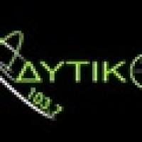 Dytikos FM 103.7