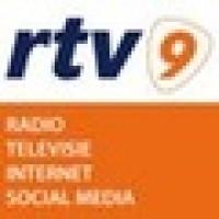 RTV 9