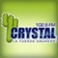 Crystal Stereo 102.9 FM