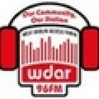 West Dublin Access Radio 96.0