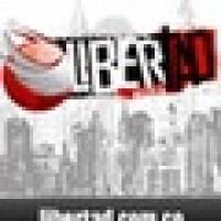 Libertad Radio 1520