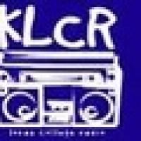 KLCR - Loras College Radio