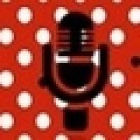 Radio Flamenco Amigos