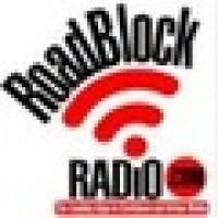 Road Block Radio