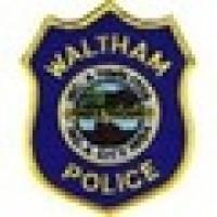 Waltham Fire