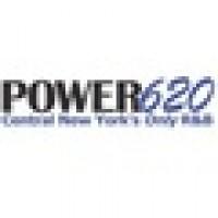 Power 106.9 - WPHR-FM