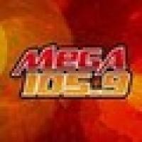 La Mega FM - XHNA