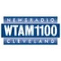 Newsradio WTAM 1100 - WTAM