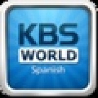 KBS World Radio Spanish