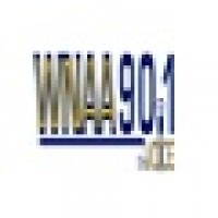 The Voice - WNAA