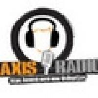 Axis Radio