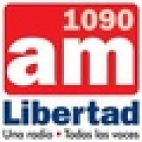 AM Libertad 1090