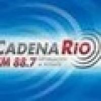 Cadena Rio 887