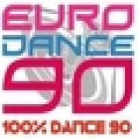 A11 Eurodance 90s