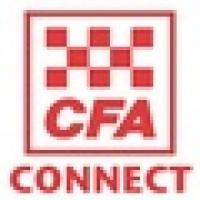 CFA District 14   Victoria