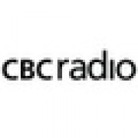CBC Radio One Toronto - CBLA-FM
