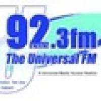 U92.3FM - The Universal FM - KSJO