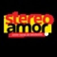 Stereo Amor
