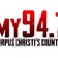 Texas Music World Radio